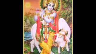vishnu Ashtothra