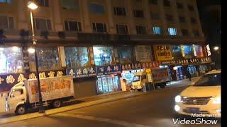 Суйфеньхэ//Авто у Леши авто-магазин//постельное белье магазин