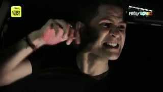 The Revenge - Watch this Latest Thriller Short Film