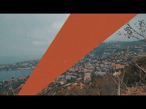 PBH & Jack Shizzle feat. Sash Sings - Deep Inside