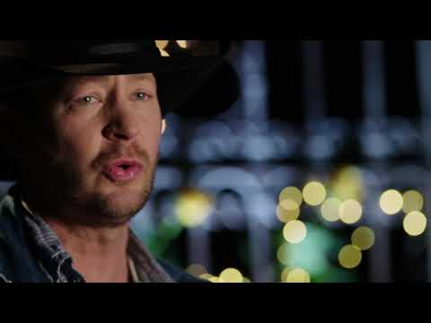 Paul Brandt - All About Her - Official Music Video