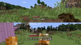 Des coordonnées ?| Minecraft #8
