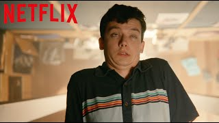 Sex Education: Staffel 1 | Recap | Netflix