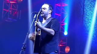 American Baby - 5/21/14 - [Multicam/Tweaks] - BOK Center - Tulsa, OK - Dave Matthews Band