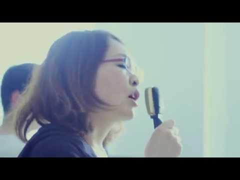 A Part Of Me - Kei Owada 大和田慧