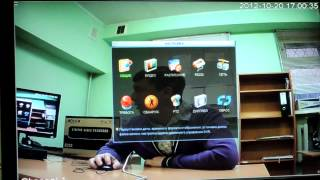 Собираем систему IP видеонаблюдения. Обзор. Тест.(Видеоролик презентация, собираем систему IP-видеонаблюдения на базе оборудования Dahua Technology Divitec. Плюс кратки..., 2012-10-20T20:52:25.000Z)