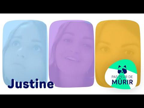 Holà Justine ! El maestro de Vendée 💃