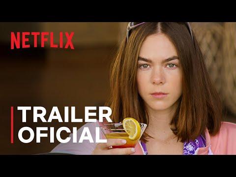 Quem Matou Sara? - Temporada 2 | Trailer oficial | Netflix