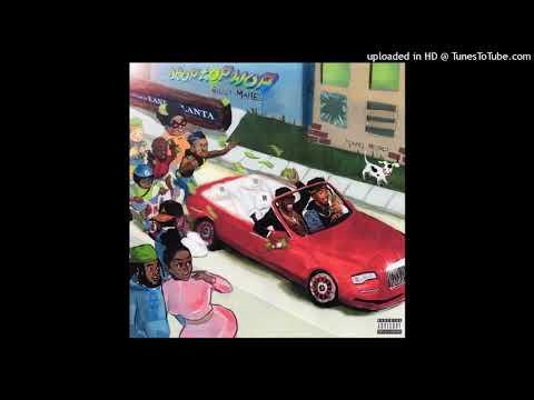 Gucci Mane - Met Gala (clean)
