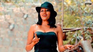 Menbere T/Silassie - Liy Wey Lela