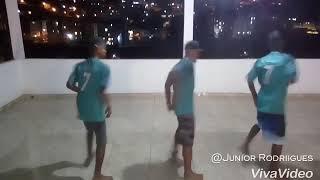 Video JRC Dos Passinho - MC Gw 4:20 Medley download MP3, 3GP, MP4, WEBM, AVI, FLV Oktober 2018
