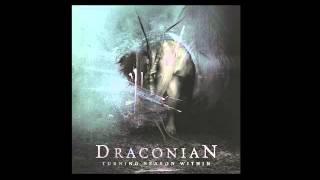 Draconian - The Empty Stare (Sub Inglés-Español)