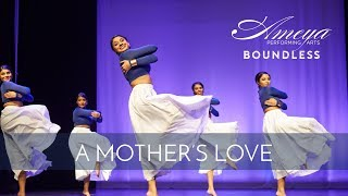 ameya-performing-arts-a-mother-39-s-love-contemporary-classical-indian-dance