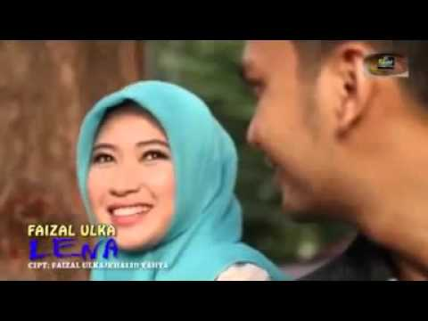 Lagu Aceh terbaru 2015 Faizal Ulka   Lena
