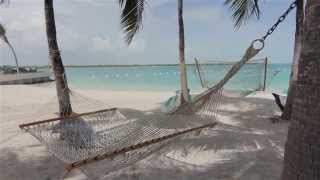 Blue Haven Resort Overview - Turks and Caicos