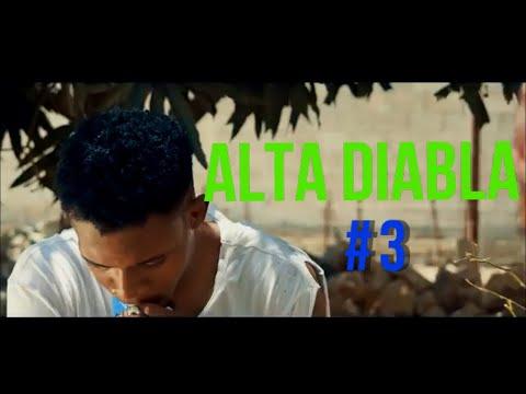 Download ALTA DIABLA #3