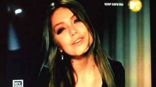 MTV NewsБлок Почепа Гибсон