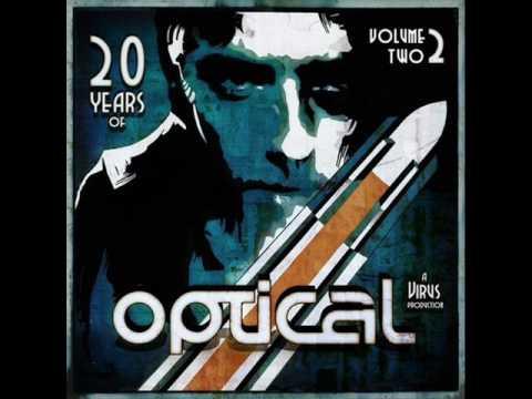 Optical - Fibre-Optic