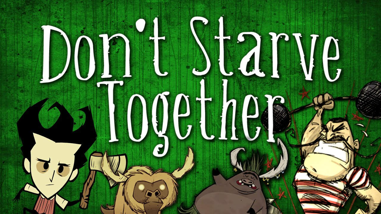 dont starve together how to get feathers
