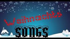 Die erfolgreichsten Weihnachts-Songs