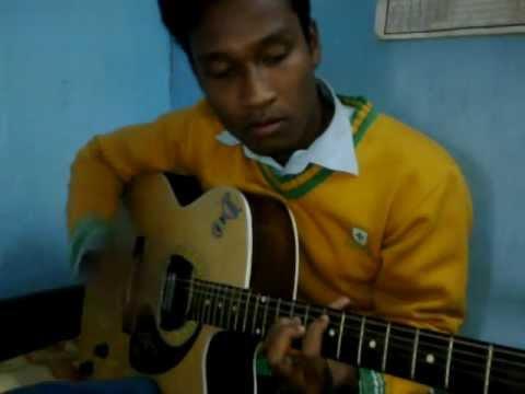 Pyar Toh Andha Hai.mp4