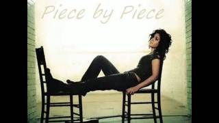 Katie Melua - Piece By Piece (with lyrics)