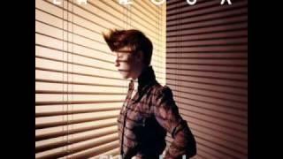La roux - under my thumb