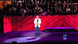 Stephen Fry Live at the Sydney Opera House 2010 Full