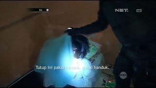 Download Video Berduaan di kamar Tanpa Busana, Panti Pijat Ini Ternyata Tempat Prostitusi - 86 MP3 3GP MP4