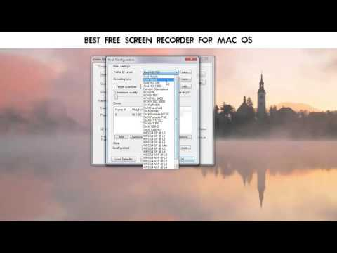 How to Record Screen in HD [Best Free Screen Recorder for Gaming][Windows 7, 8]