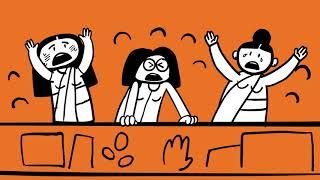 दिशाहीन टीम, नहीं मिलते विचार, फिर खाएगी मार, फिर एक बार मोदी सरकार