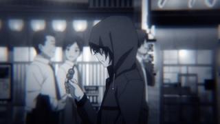 「AMV」Шарлотта | Bashka – Держись | Аниме клип | Sharlotta anime