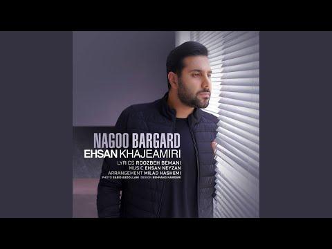 Nagoo Bargard