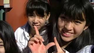 2013年2月24日東京4度目の遠征で、3日目最終日東京は浅草にある「浅草...