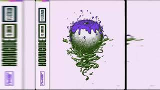 Logic - Homicide (feat. XXXTentacion & Eminem) (Remix)