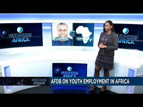 Guinea-Bissau: Economic recovery plan