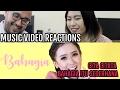 Cita Citata - Bahagia Itu Sederhana (Music Video Reactions)