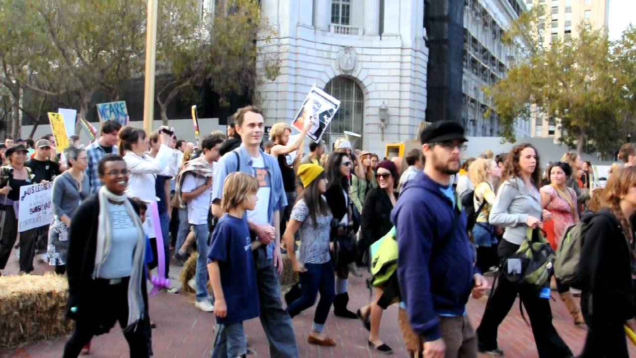 omens solidarity march - 1280×720
