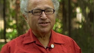 David Friedman on How to Privatize Everything