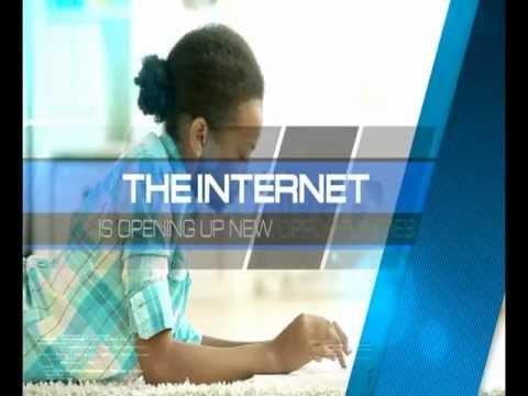 Zimbabwe Telecoms by Telecel Zimbabwe
