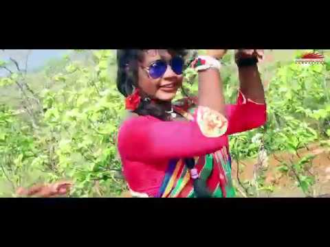Rapud Rapud Cycle Tinj !! Santali Music Video 2020!!