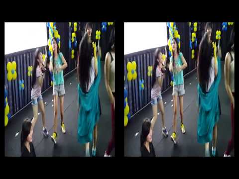 Google+ Lidya JKT48 video [2014-06-27...
