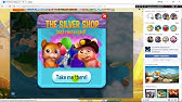 Pet Rescue Saga- How To Get Unlimited Coins in Pet Rescue