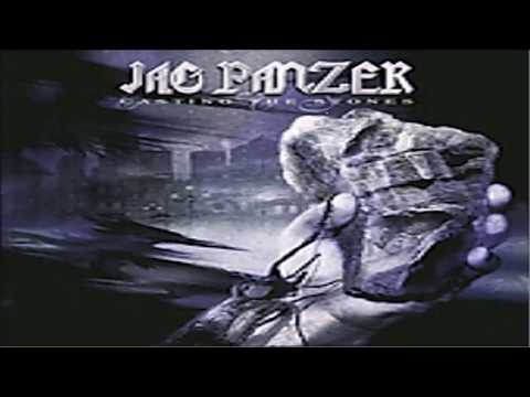 Jag Panzer -Feast Or Famine