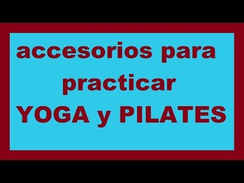 10+1-accesorios-para-practicar-yoga-y-pilates-en-amazon