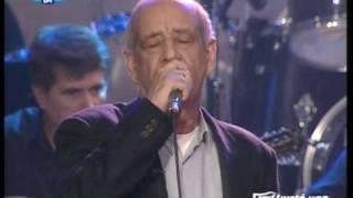 Dimitris Mitropanos Akou Live(KOMMATARA)