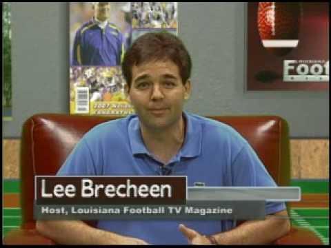 LA Football TV Magazine - 9/29/09 Show [Part 6]