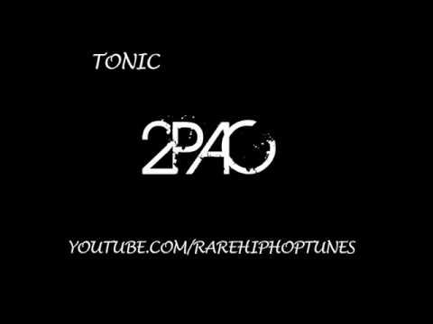 2pac - AK-47  FT. BONE THUGS **FULL VERSION***