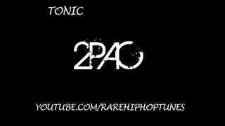 2pac - AK-47  FT. BONE THUGS **FULL VERSION***