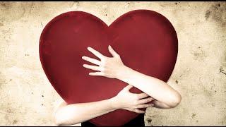 Amor en aleman